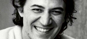 Demetrio Stratos: quando la voce è uno strumento