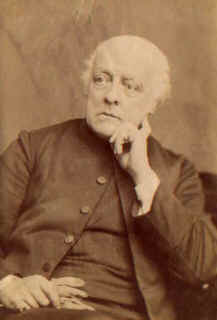 C:\Users\User\Pictures\Frederick Arthur Gore Ouseley.jpg