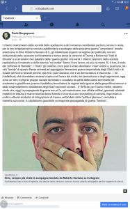 https://i0.wp.com/www.maurizioblondet.it/wp-content/uploads/2018/04/saviano.jpg?resize=187%2C300&ssl=1