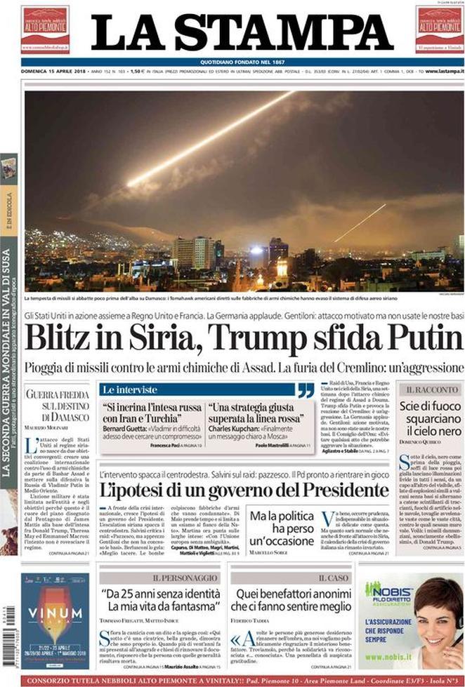 https://www.rischiocalcolato.it/wp-content/uploads/2018/04/la_stampa-2018-04-15.jpg
