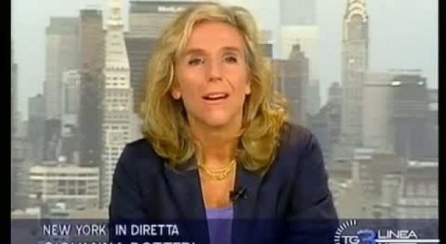 https://www.rischiocalcolato.it/wp-content/uploads/2018/04/Botteri-Giovanna-Rai-3.jpg