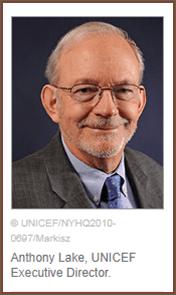 unicef-4-min