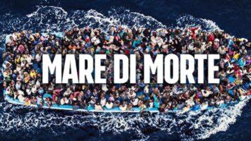 http://itresentieri.it/la-selezione-cattolica-un-po-di-chiarezza-sulle-ong-e-sullattacco-al-pm-zuccaro/