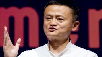 Lai Xiaomin